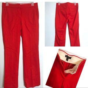J.Crew pants - new